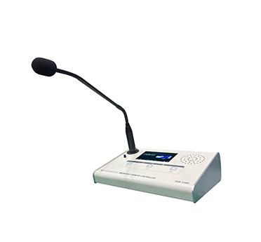 비상벨 메인 통화장치